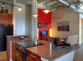 Herman_Park_Lofts-Lofts-Houston[1]