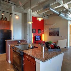 Herman_Park_Lofts-Lofts-Houston[1]