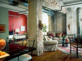 Hogg-Palace-Lofts-Houston-Downtown[1]