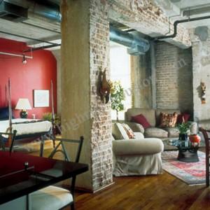 Hogg-Palace-Lofts-Houston-Downtown[1]