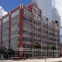 Hogg-Palace-Lofts-Houston-Downtown[4]