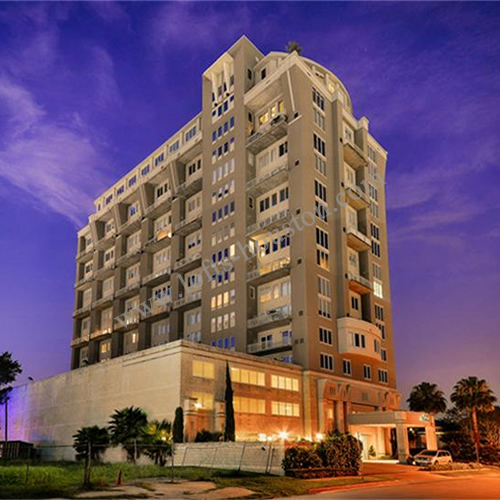 Houston Condos For Sale In Museum