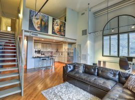 Gotham_Lofts_Houston[12]
