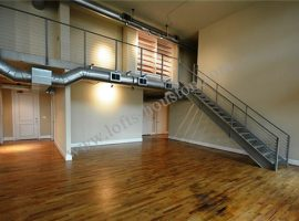 Palazzo_Houston_Lofts[24]