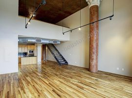 Renoir_Lofts_Houston[24]