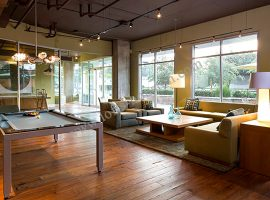 2125_Yale_Lofts-Houston[9]