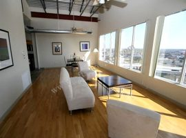 230_West_Alabama_Lofts-Houston[12]