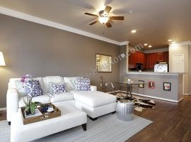 2400_McCue_Condos_Lofts-Houston[14]