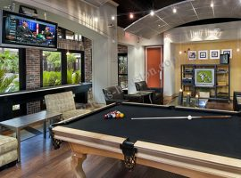 Lofts_at_the_Ballpark_Lofts-Houston[11]