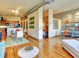 Lofts_on_Sabine_Street_Lofts-Houston[7]