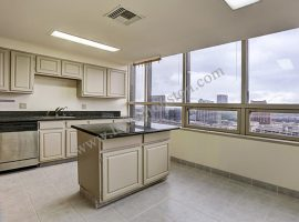 Oxford_Condos_Lofts-Houston[12]