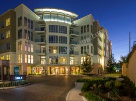 SOLA_Uptown_River_Oaks_Lofts-Houston[1]