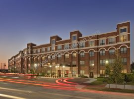 Sawyer_Heights_Lofts_Lofts-Houston[10]