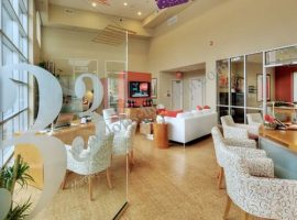 33_Thirty_Three_Lofts-Houston[9]