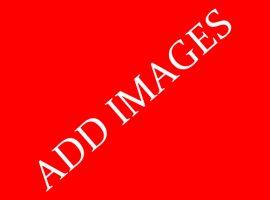 Add-Images-Lofts-Houston[1]