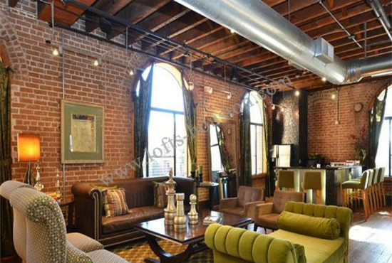 Lofts In Downtown Houston Warehouse Lofts Lofts Houston