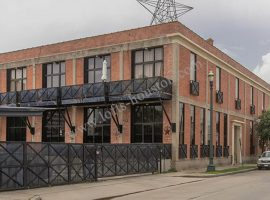 San_Jacinto_Lofts-Houston[6]