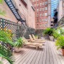 St_Germain_Lofts_Lofts-Houston[12]