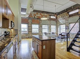 St_Germain_Lofts_Lofts-Houston[27]
