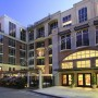 The_Tanglewood_Lofts-Houston[1]
