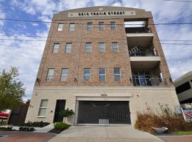 Travis-Lofts-Midtown_Lofts-Houston[1]