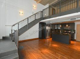 Bayou_Lofts_Houston[10]