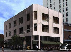 Byrds_Lofts_Lofts-Houston[5]