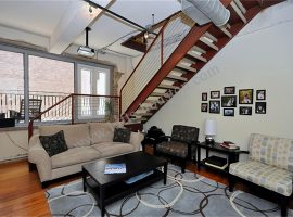 Capital_Lofts_Houston[3]