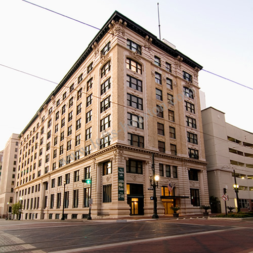 Downtown Houston Lofts For Sale