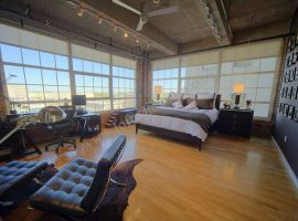Herman_Lofts_Lofts-Houston[17]