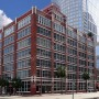 Hogg-Palace-Lofts-Houston-Downtown[4]