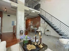 Rise_Lofts_Lofts-Houston[26]