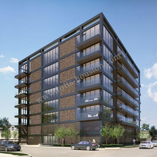 Lofts For Sale In Montrose, Neartown
