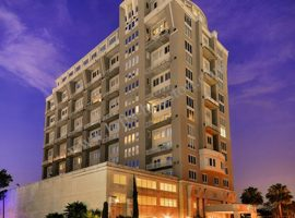 2520_Robinhood_Houston_Lofts[3]