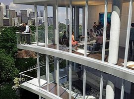 3615_Montrose_Lofts_Houston[7]