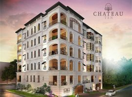 Chateau_Ten_Houston_Lofts[1]