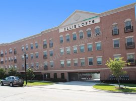Ellie_Lofts_Lofts-Houston[2]
