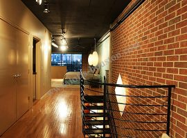 Metropolis_Lofts_Houston[5]