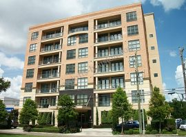 One_Montrose_Place_Lofts_Houston[1]