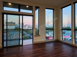 3800_Main_Lofts-Houston[5]
