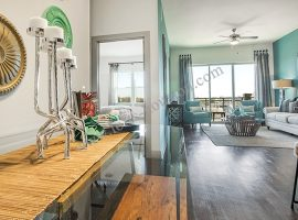 Alta_Heights_Lofts-Houston[29]
