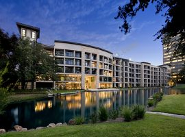 Broadstone_Post_Oak_Lofts-Houston[26]