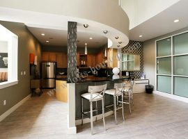 Century_Galleria_Lofts_Lofts-Houston[5]