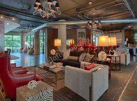 Elan_Med_Center_Lofts-Houston[21]