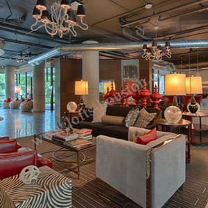 Elan_Med_Center_Lofts Houston[21]