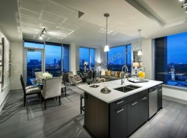 Hanover_Post_Oak_Lofts-Houston[7]