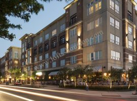 Hanover_Rice_Village_Lofts-Houston[21]