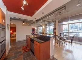 Lofts_on_Post_Oak_Lofts-Houston[25]