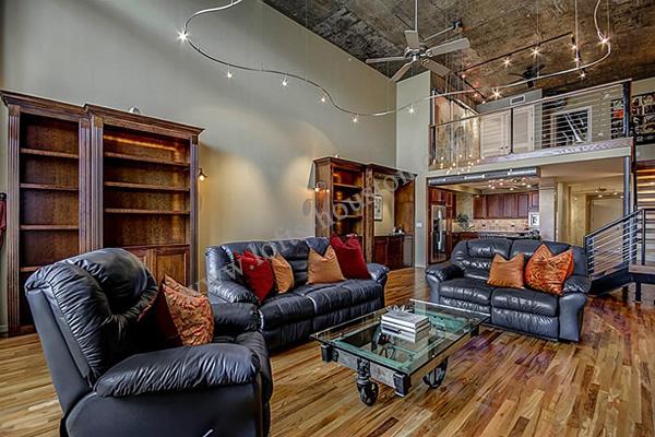 Manhattan Lofts   Lofts in Houston 77056   Lofts-Houston