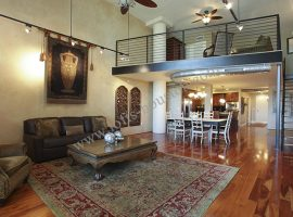Manhattan_Lofts_Lofts-Houston[14]